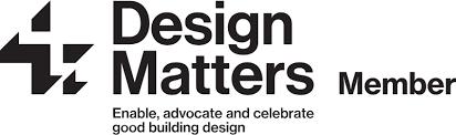 Design Matters Building Design Member - residential & commercial architecture ballarat