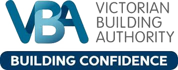 Victorian Building Authority Member - residential & commercial architecture ballarat